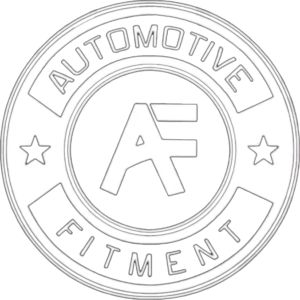 automotivefitmentlogo