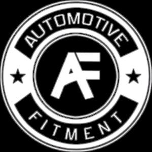automotivefitmentlogo